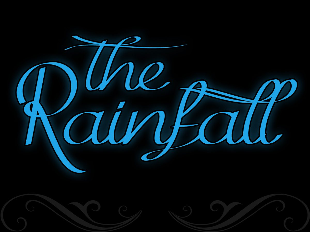 The Rainfall